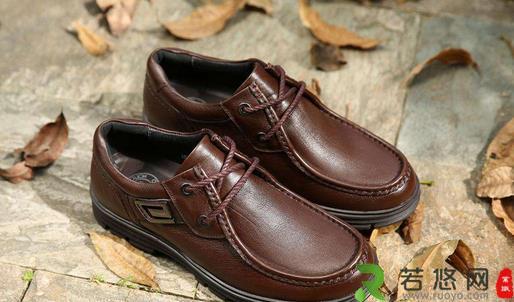 如何延长皮鞋的使用寿命