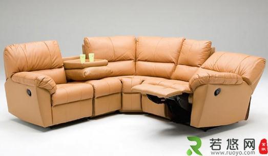 仿皮沙发的清洁保养-仿皮沙发是什么?