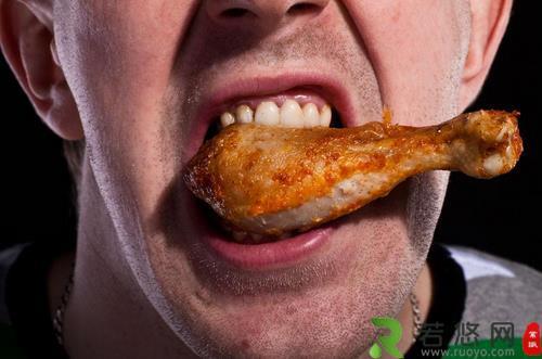 胃口不好肚子饿怎么办