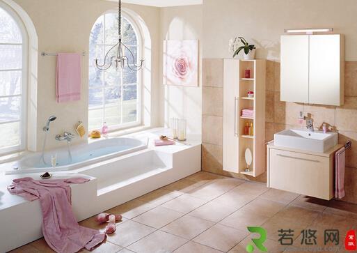 浴室中的健康隐患-如何预防浴室亚健康?