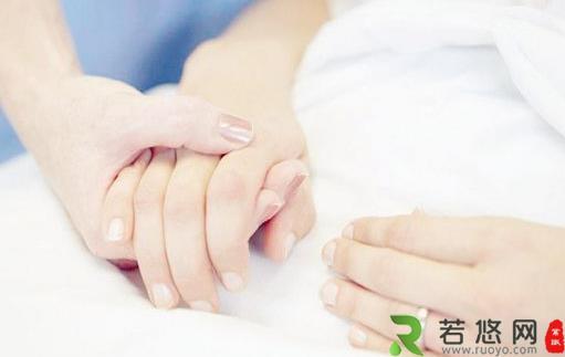 妨碍母乳分泌的主要药物有哪些