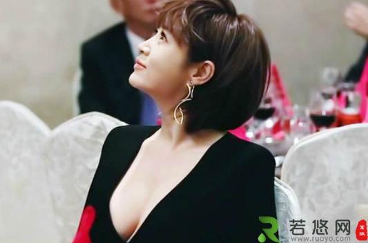 妈妈的爱韩国三级她演技很不错啊为什么不能得奖.(图5)