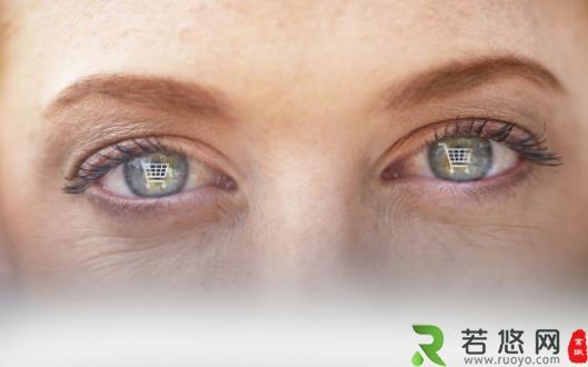 做完眼袋手术注意什么 眼袋比较严重怎么办