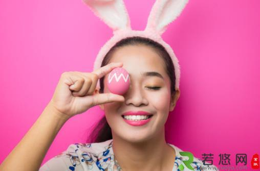 化妆葫芦球怎么用 打造完美妆容的神器