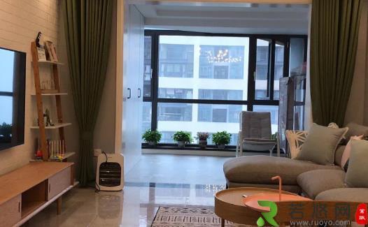 上房搬新家是件大事 搬家的风俗讲究和注意事项