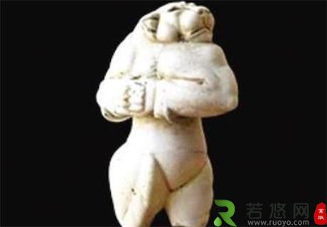 世界上最贵的古董 葛诺母狮5720万美元