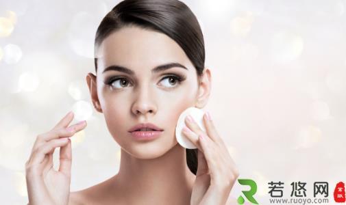 过度保养是护肤的陷阱 想要健康肌肤护肤要诀要记清