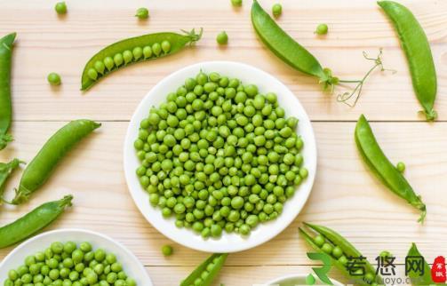 爽脆蔬菜轻松美白肌肤 自制美白饮品从食疗入手