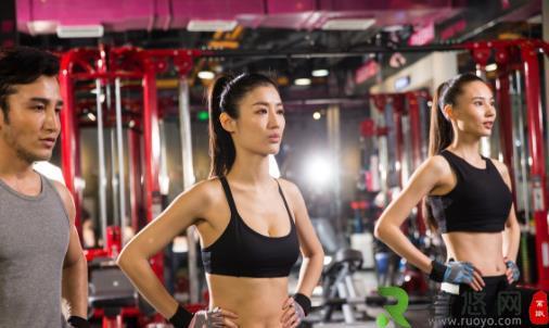女式运动内衣的选择技巧 运动内衣怎样选择尺码