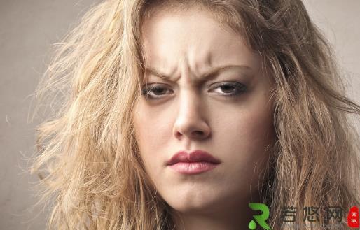 女人长斑的七大原因 五个祛斑小妙招