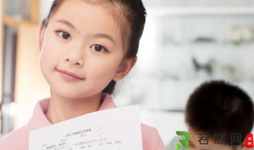 小学生防拐防骗的安全小知识 发现被拐骗的解决办法