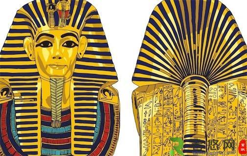 历史上任期最长的君主 埃及第六王朝法老佩皮二世印邓在位长达94年