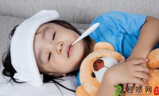经常感冒发烧反而不会生大病 这到底有没有道理