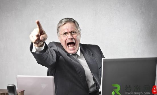 经常生气会对身体造成9大危害 学会控制情绪有益身心健康