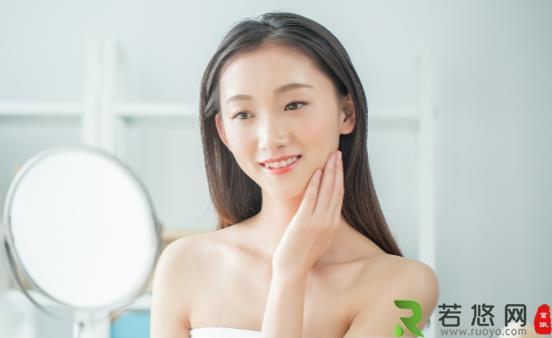 你的皮肤有毛孔粗大的问题吗 六大方法还你细嫩肌肤