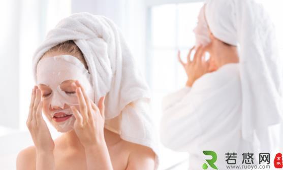 为何明星整天敷面膜皮肤没问题 面膜可天天敷但方法很重要