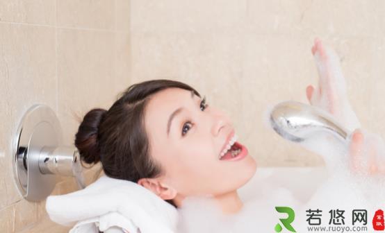 五个千万不能洗澡的时间段 洗澡也要注意方法