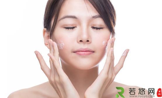 女人皮肤粗糙吃什么好 内外兼顾让你拥有细嫩肌肤
