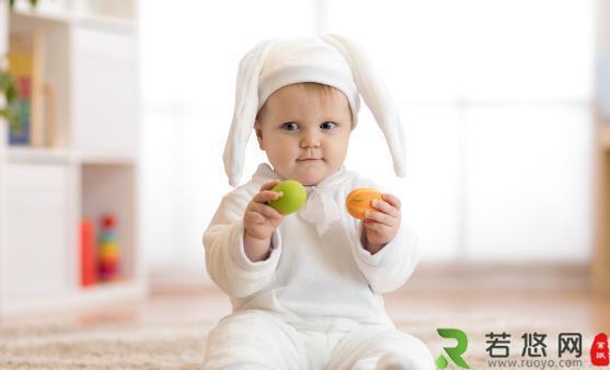 新生儿如何护理 新生儿冬季呵护的六关键