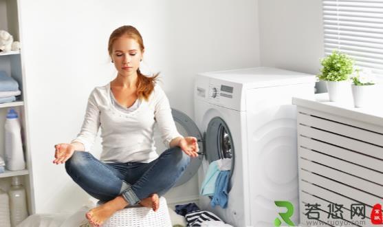 洗了这么多年内衣 你知不知道内衣是应该手洗还是可以机洗