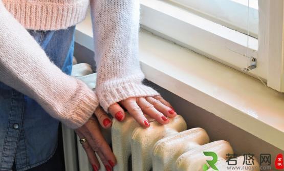 十个网红取暖高招你试了么 请选择冬季有效取暖方式