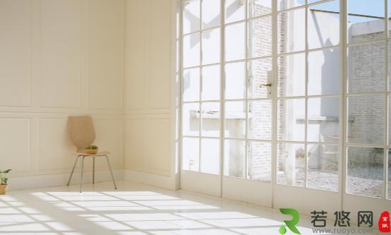冬季门窗紧闭室内空气太混浊 想要室内空气健康要从哪开始