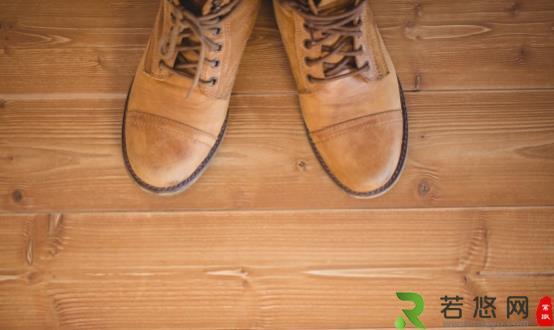 教你让鞋子的寿命更长久 鞋子如何保存才不会发霉损坏