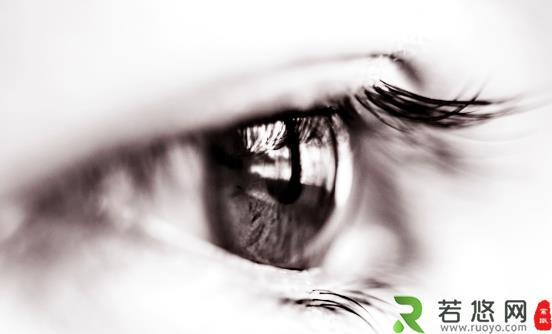 单眼皮怎么变双眼皮方法 合理使用双眼皮贴效果好