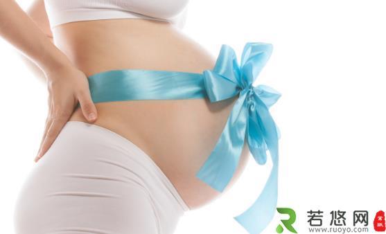 孕期便秘总是反反复复治愈不了 准妈咪如何改善便秘
