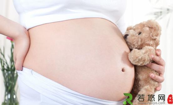 孕妇学会补钙母婴更健康 准妈妈补钙分为四个阶段