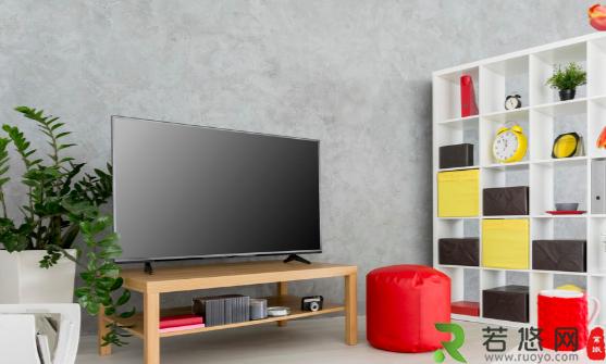买了电视怎么装 平板电视安装不可忽视的细节