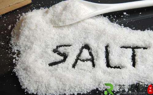 日常生活中最实用的生活小窍门小技巧 玻璃渣清理及食盐妙用等