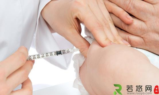 流感高发季 接种流感疫苗的注意事项