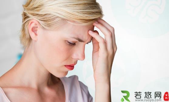 产前焦虑睡眠不好 造成产前焦虑的多种原因
