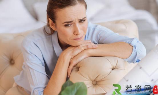 女性怀孕初期护理方法 做好预防对宝宝好