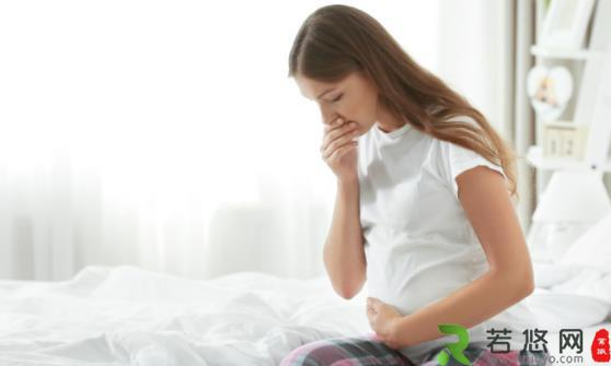 孕期遇上新型冠状病毒 产检要继续注意做好个人防护