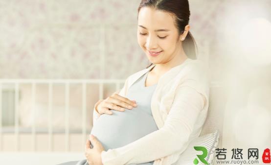 准妈妈预防感冒宅在家就安全吗 各类药品对准妈妈的影响