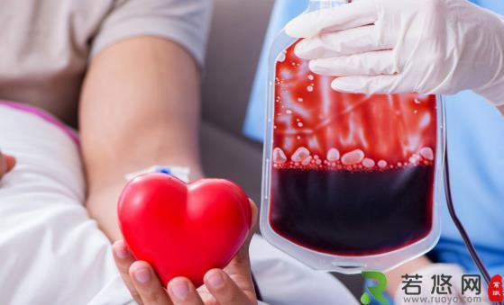 诱发儿童白血病的四大元凶 白血病早期无特异性表现