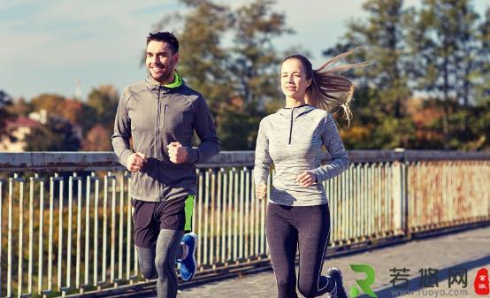 心跳过快的七个原因 11种方法有助降心率