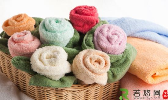 脏毛巾洗白白小妙招 煮毛巾时的注意事项