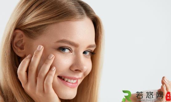 快速帮你消除浮肿脸的方法 日常饮食消肿法快速更有效