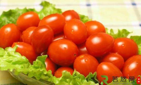 孕妇吃小番茄的注意事项 小番茄搭配食用更营养