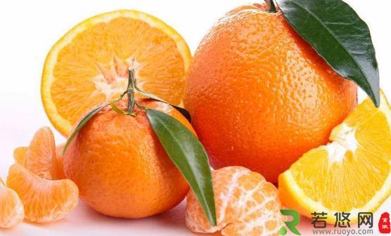 9种水果对于孕妇有神奇的效果 缓解孕期的不适症状