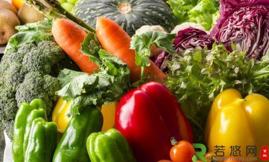 孕妇冬季养胎饮食 5类食物营养高冬季保胎不可少