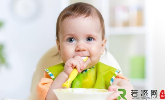 宝宝吃饭不配合的原因 让宝宝爱上吃饭的诀窍