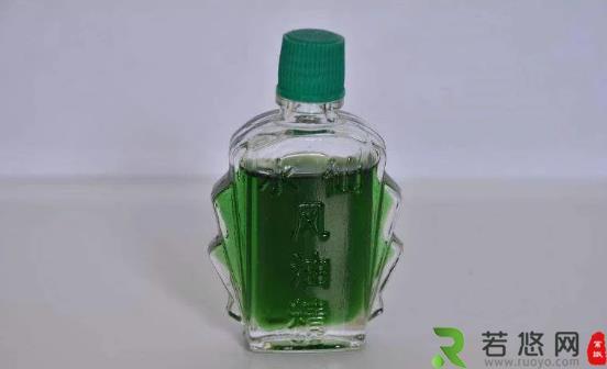 风油精和清凉油有何区别 细数风油精的日常小妙用