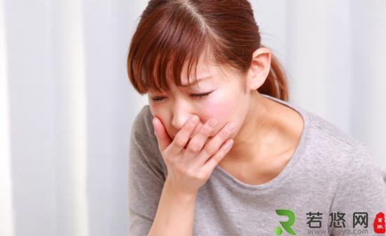 有效缓解孕吐的八大食物 怀孕初期孕吐注意事项