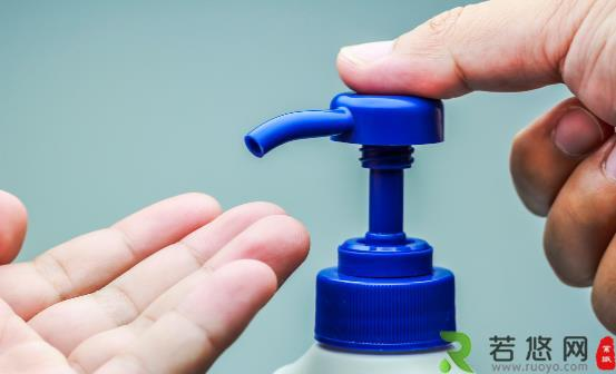 如何合理选购洗手液 可从洗手液主要成分选择自己的产品