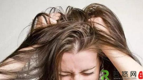 新型冠状病毒会停留在人头发上吗 新型冠状病毒在头发上存活多久