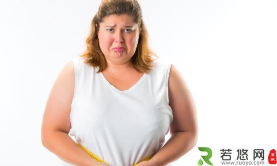 胖MM们的服装搭配禁忌 胖子如何穿衣遮肉显身材